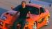 फास्ट एंड फ्यूरियस फिल्म की Toyota Supra हुई नीलाम
