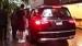 सोनू सूद ने अपने बेटे को गिफ्ट की Mercedes Maybach GLS600