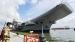 आईएनएस विक्रांत लौटेगा भारतीय नौसेना में, परीक्षण शुरू