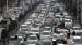 सड़कों पर दौड़ रहे हैं 20 साल पूराने 2 करोड़ से ज्यादा वाहन
